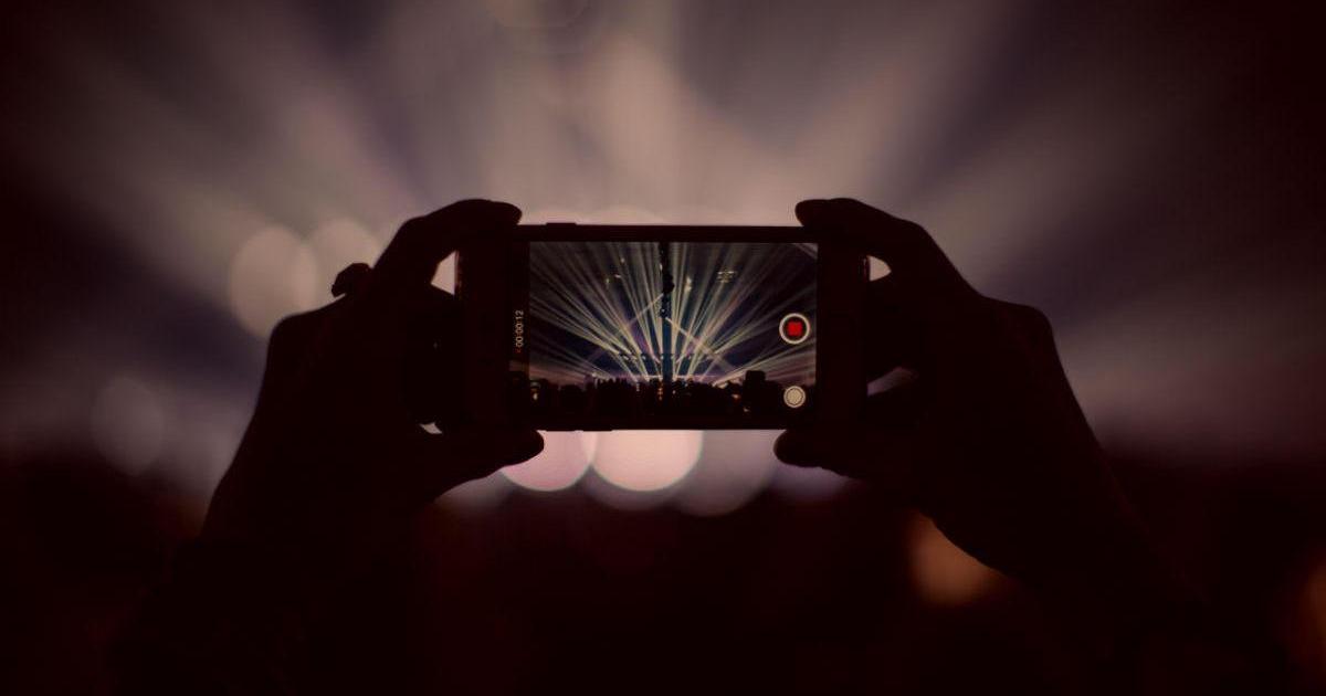 Native, Live, VR, або Яким є сучасний відеоконтент