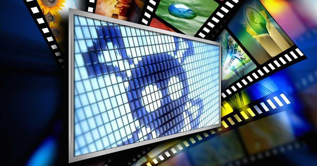 Группы 1+1 media и StarLightMedia привлекли пирата к уголовной ответственности
