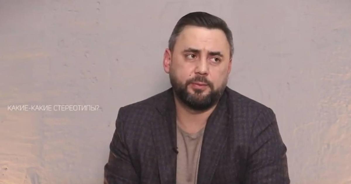 Управляючий партнер Michurin відповів на питання щодо роликів Bolgrad
