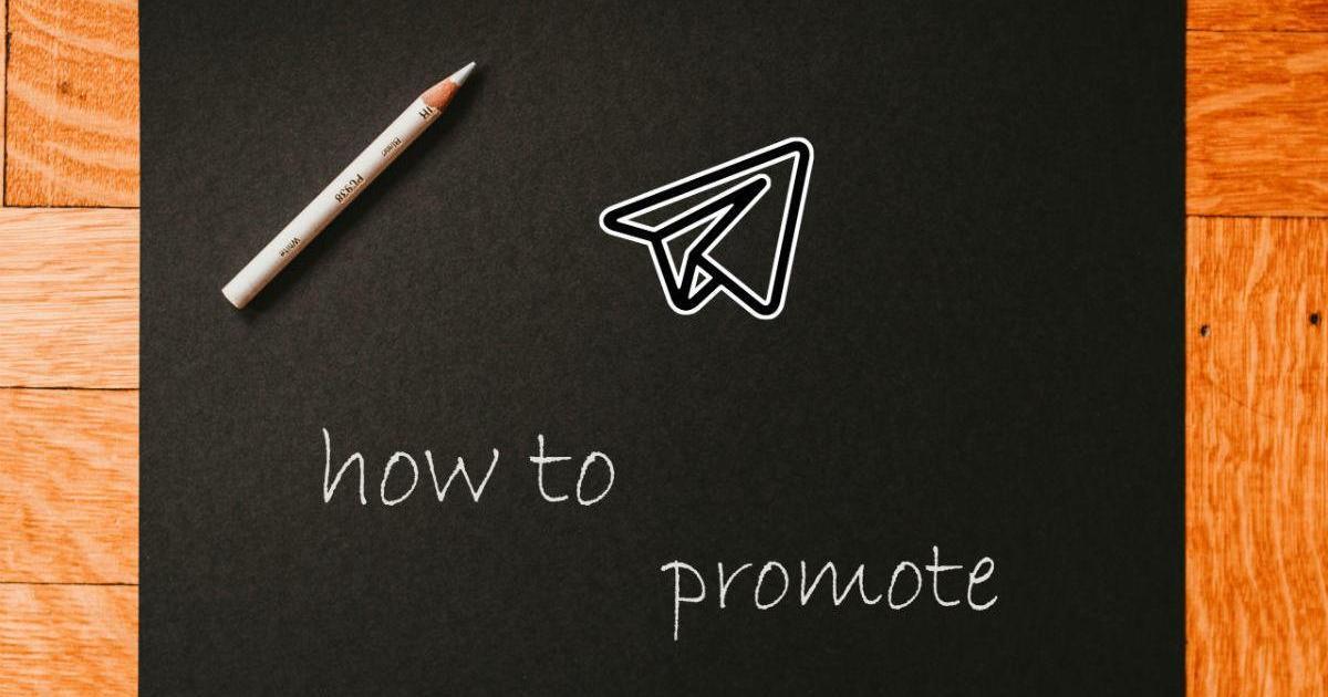 Крауд-маркетинг, коллаборации, подборки: как продвигать Telegram-канал