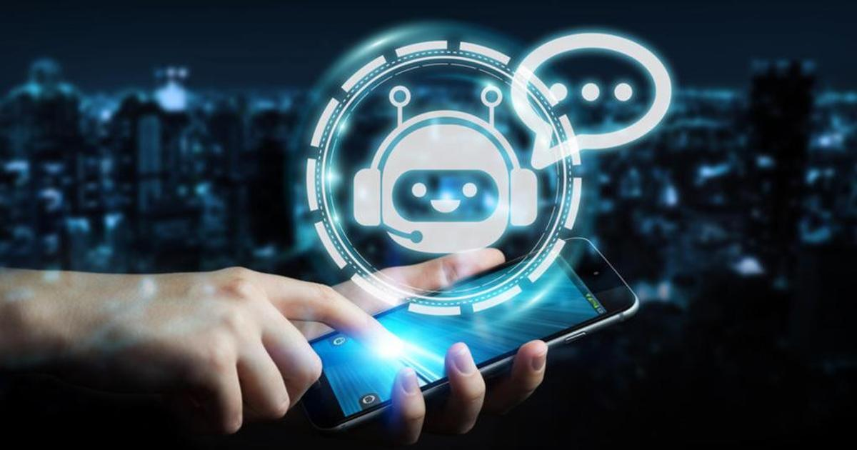 Появился telegram bot, который мониторит новости из онлайн и оффлайн СМИ