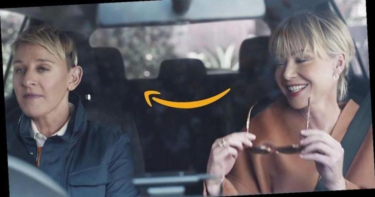 Amazon показал, чем люди занимались до появления виртуального помощника Alexa