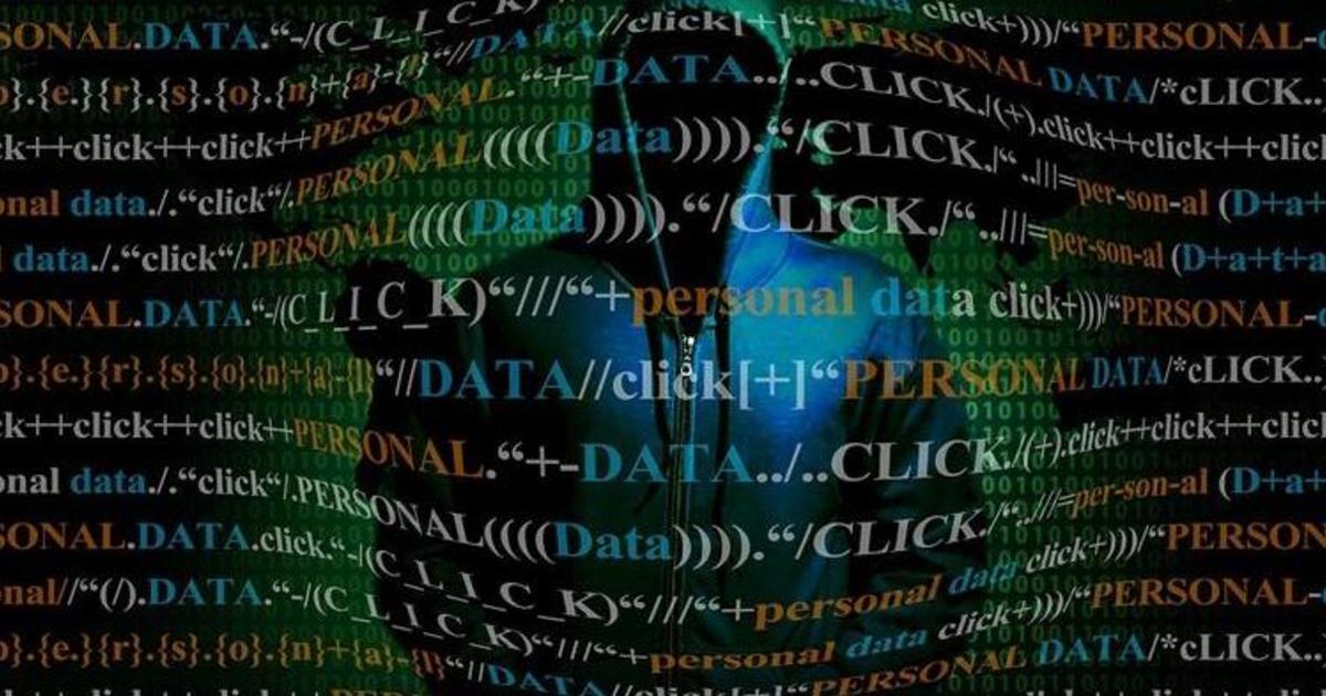 Кража учетных данных и уязвимости стали главными врагами бизнеса в 2019 году