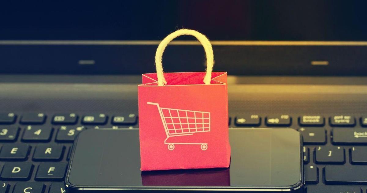 Обзор украинского рынка eCommerce за 2019 год. Исследование Promodo