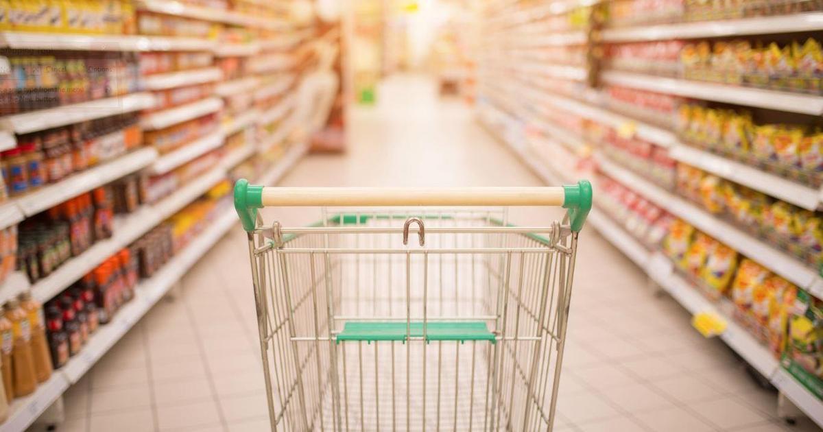 Індекс споживчих настроїв у січні 2020 року зменшився на 3,1 пункти