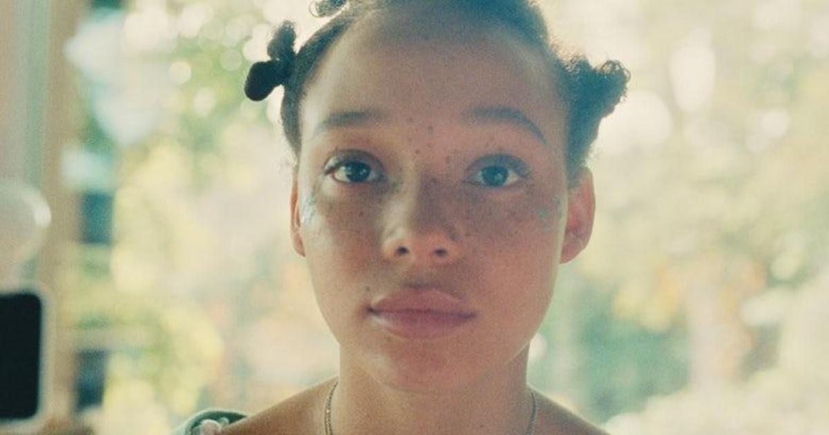 Sephora предложила свою интерпретацию красоты в новой кампании