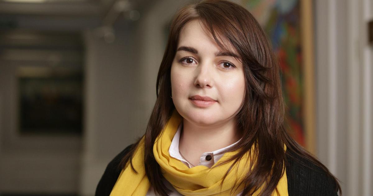 Елена Зубарева, «Фармак»: «Доверие к бренду выстраивается годами, а то и десятилетиями»
