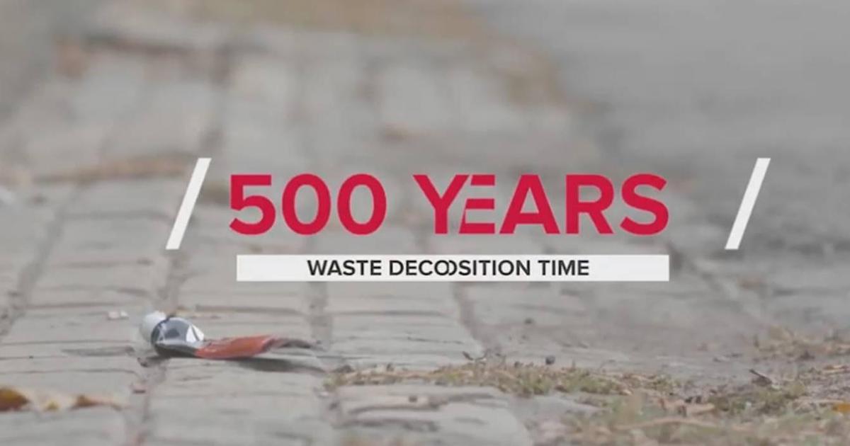 Перший eco-friendly марафон в Україні запустив соціальний ролик про екологію