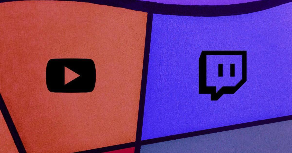 Twitch vs YouTube: какая платформа подходит для промокампании?