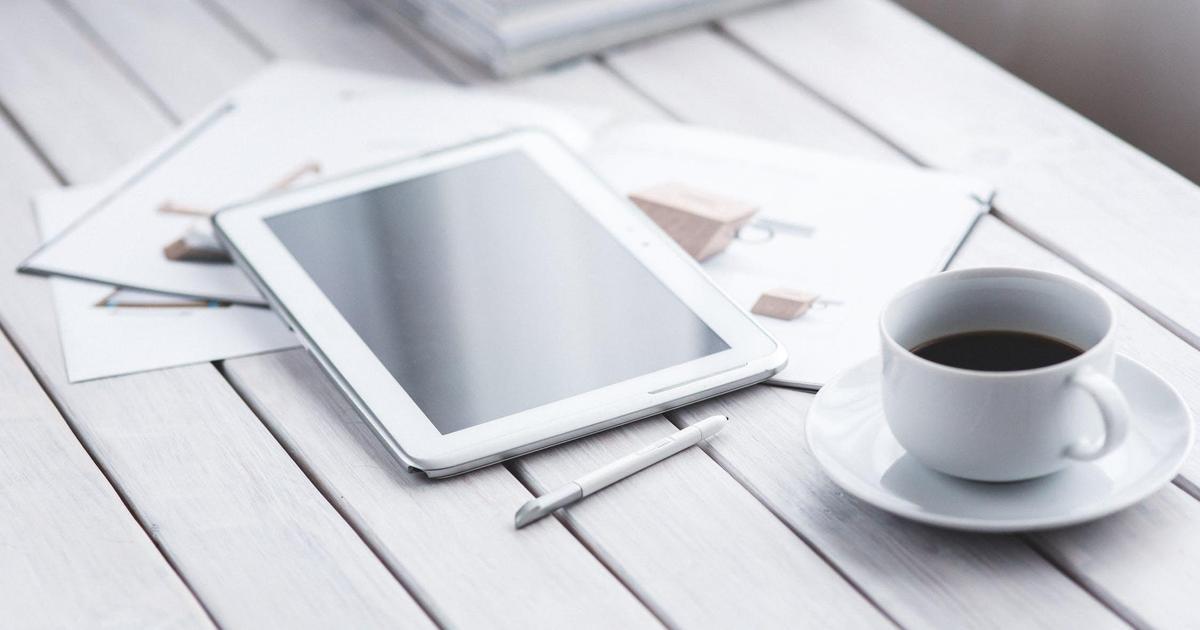 Дослідження ІнАУ: Ринок інтернет-реклами виріс за рік на 35%