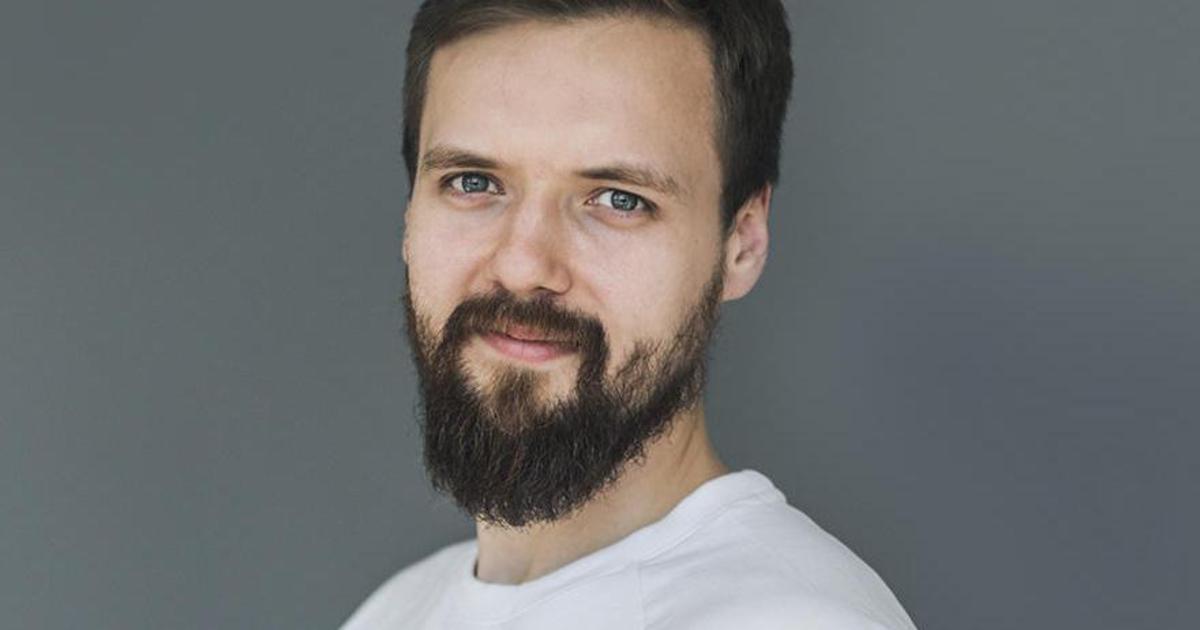 «Таблеточки» очолив фінансист В'ячеслав Биков