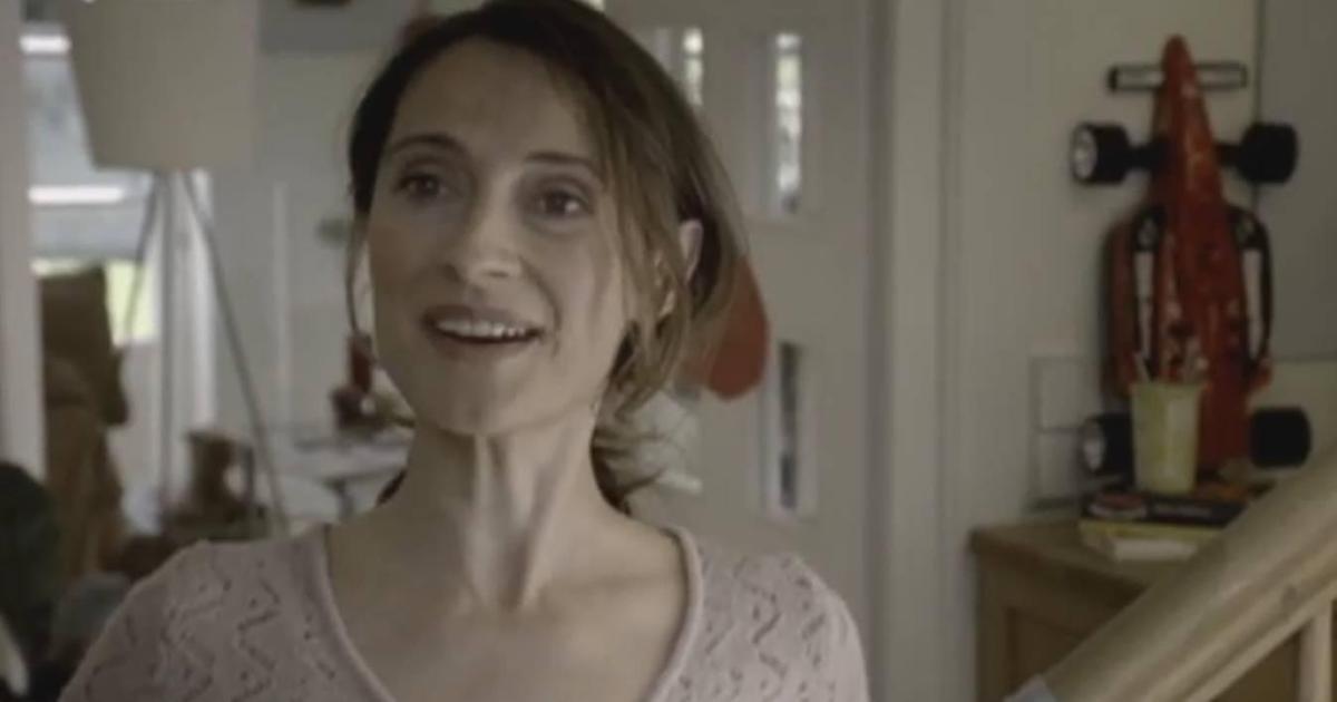 Мінцифра запустила соціальну рекламу про захист дітей в інтернеті