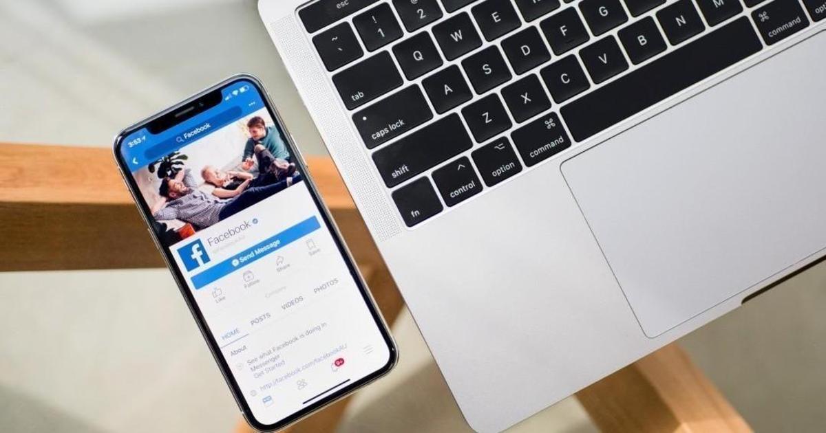 Дослідження: Facebook суттєво втрачає українську аудиторію у віці до 33 років