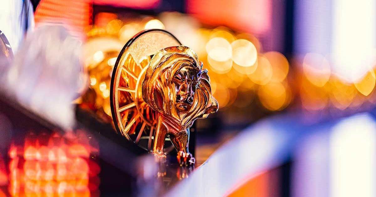 Проведение фестиваля «Каннские львы» могут перенести на октябрь