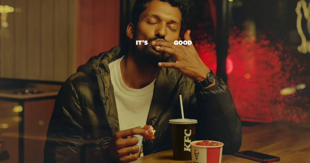 Бренды сворачивают рекламные кампании из-за негативных ассоциаций с коронавирусом
