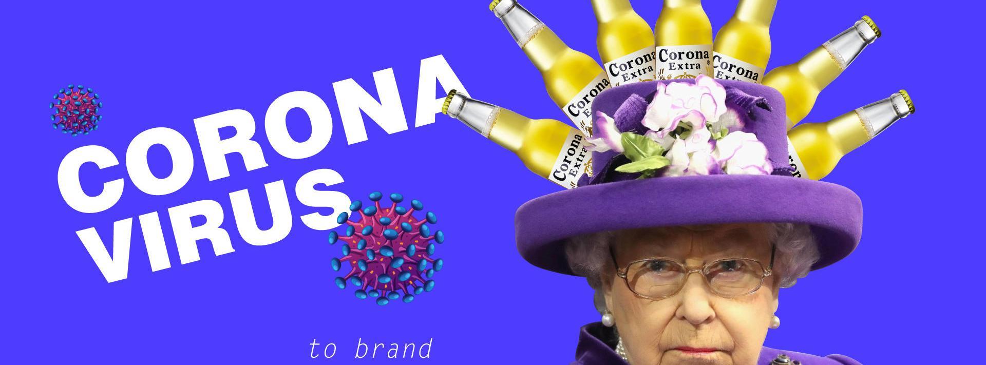 Гнучкість, гумор, креатив: як бізнесам пережити коронавірус