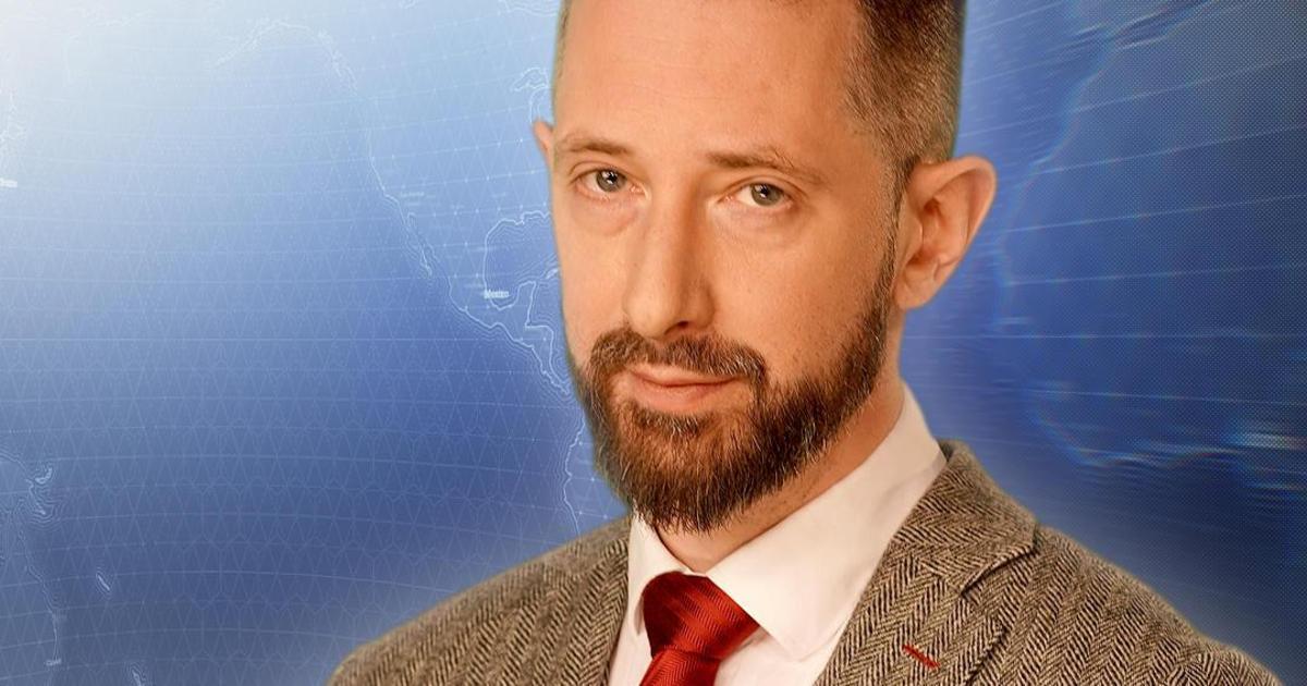 «Медиа Группа Украина» объединяет информационные активы