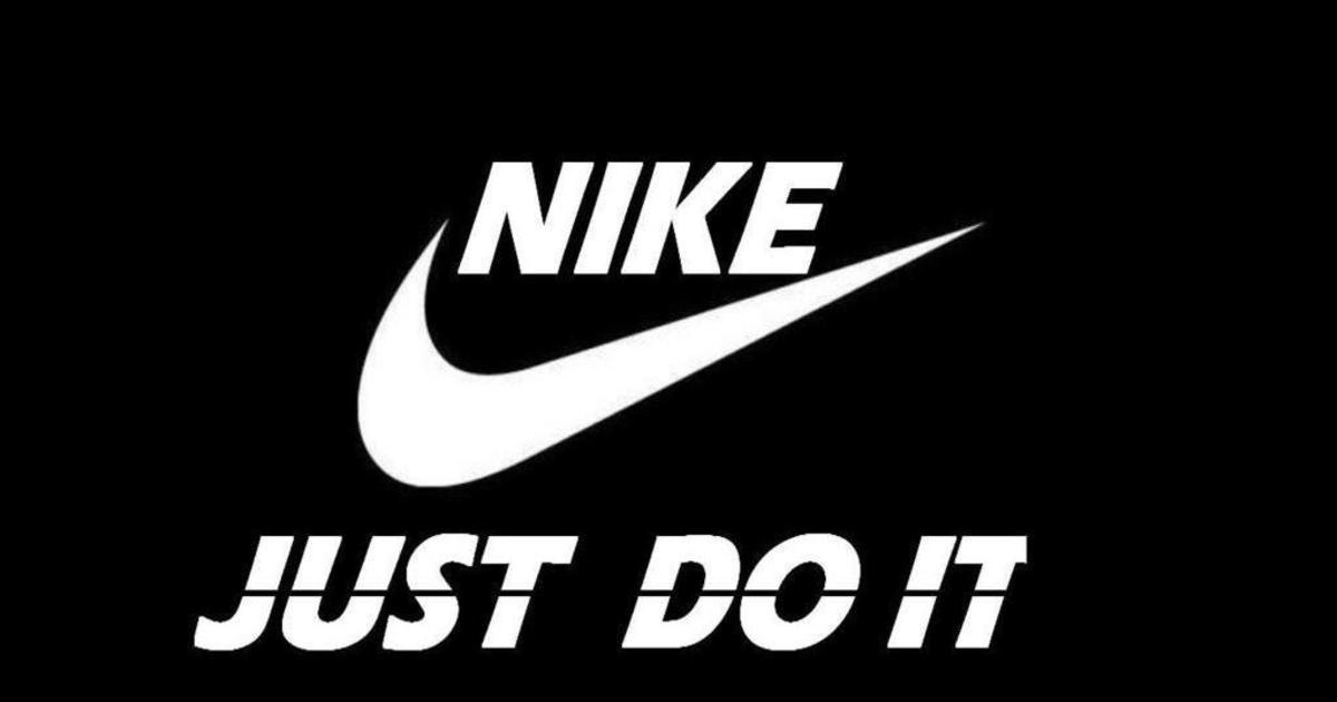 Nike, Under Armour, Apple закрывают свои магазины из-за коронавируса