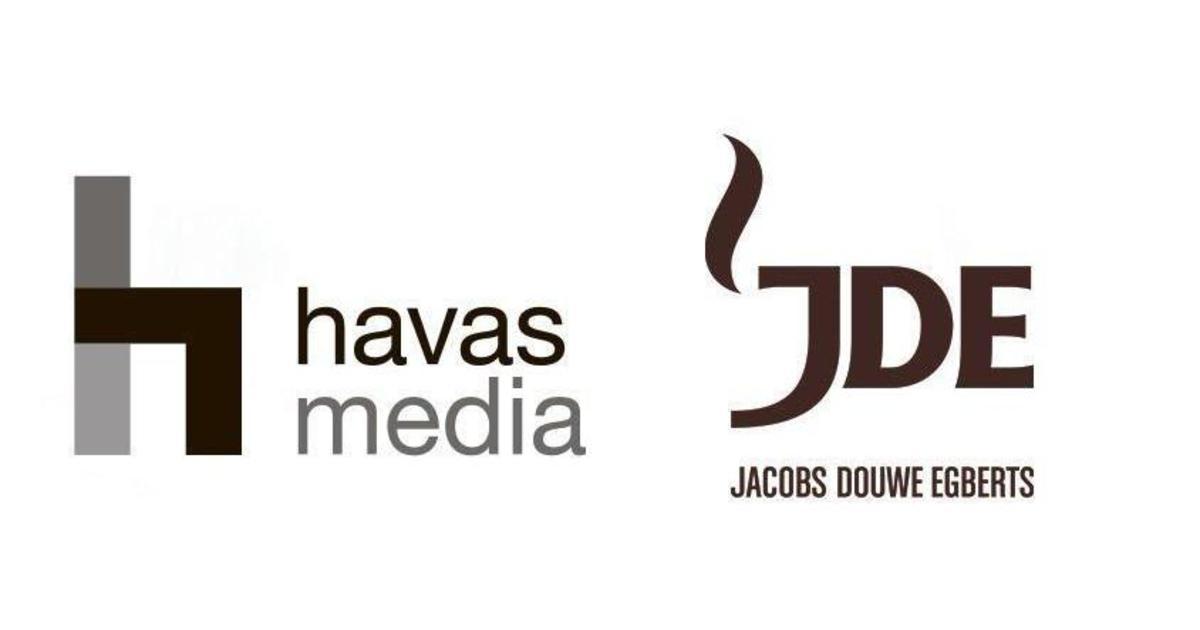 Havas Media Ukraine начал сотрудничество с Jacobs Douwe Egberts Ukraina