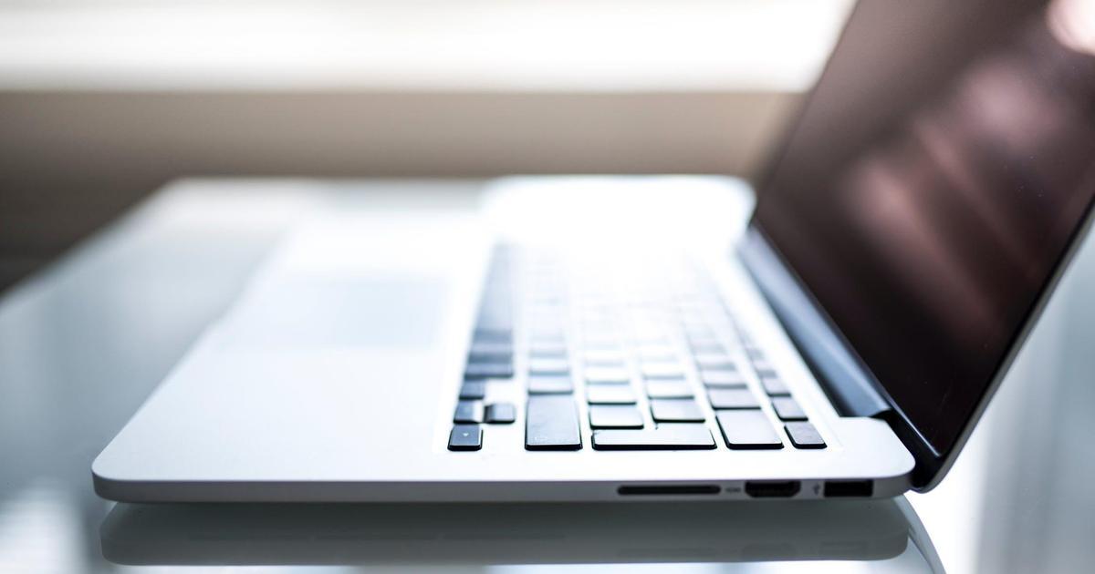 Исследование: 69% контента в сети никто не видит