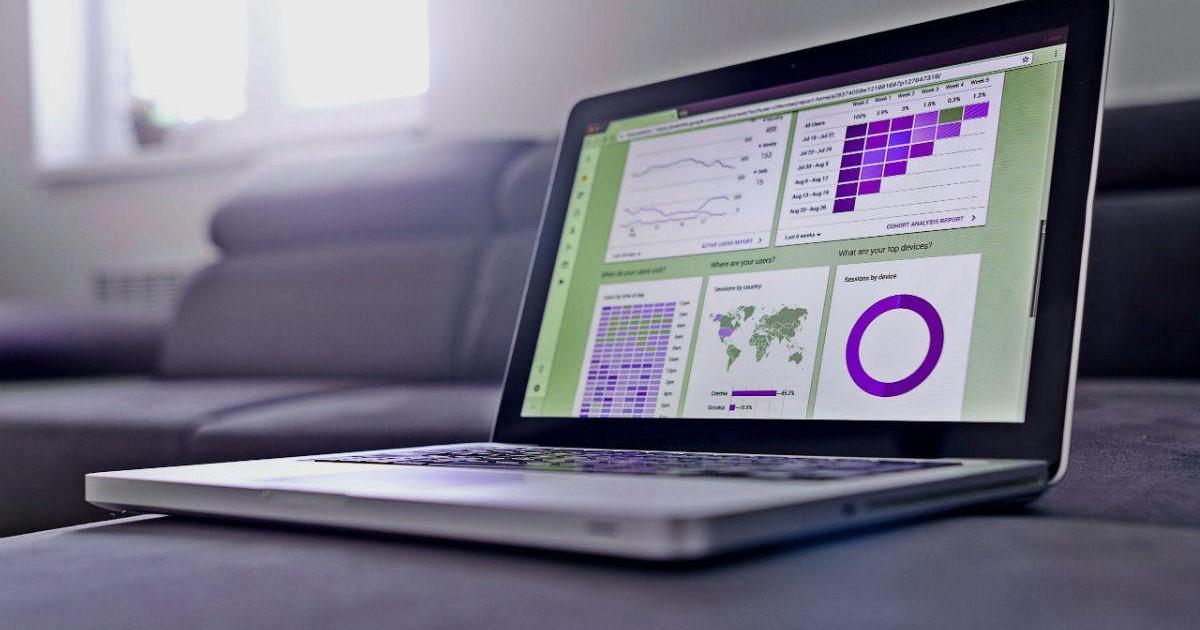 Актуальные маркетинговые тактики, эффективность и бюджеты: key points Marketing Benchmark Report