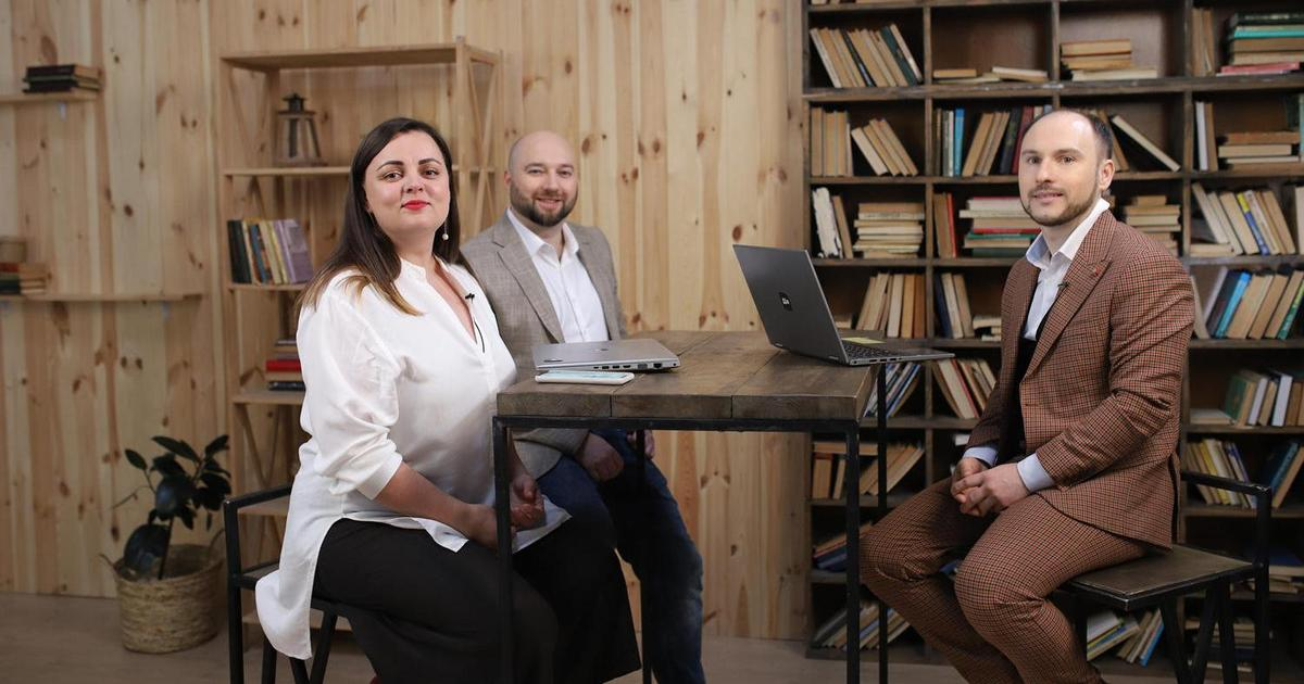 Мінцифра презентувала оглядовий освітній серіал «Карантин: онлайн-сервіси для вчителів»