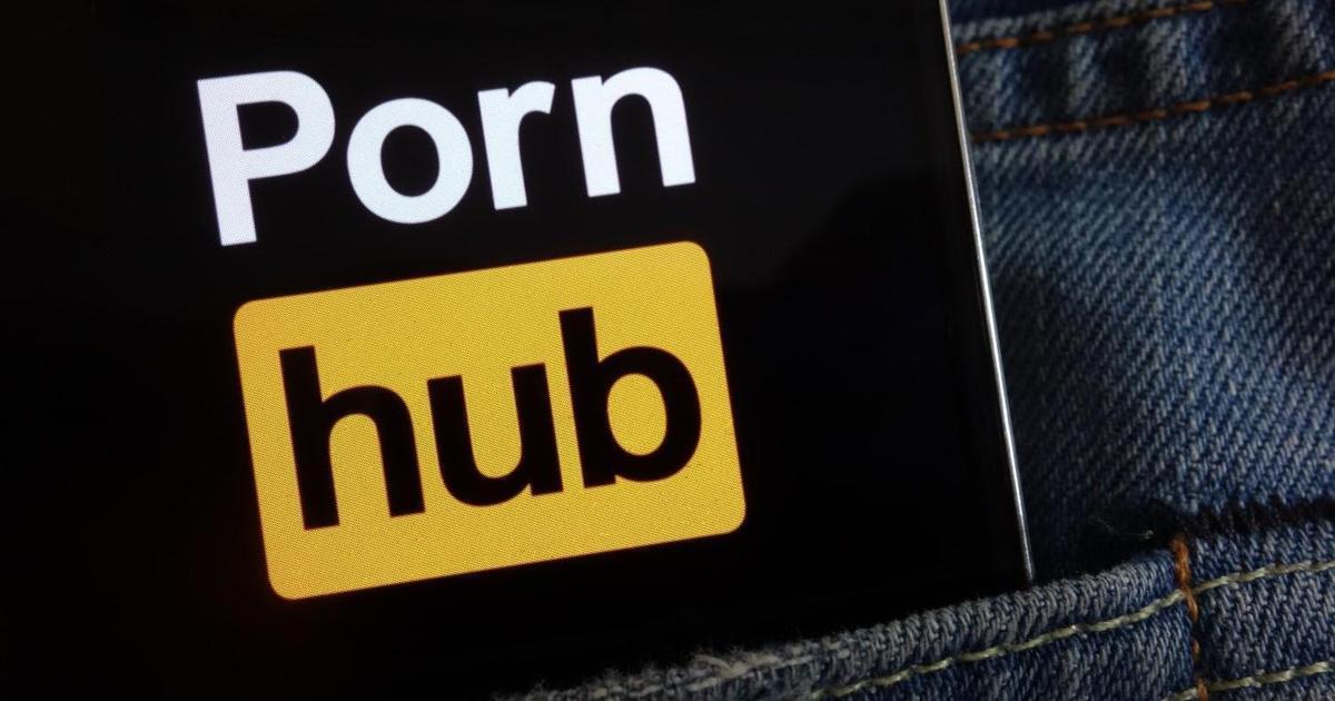 Pornhub открыл для всех премиум-доступ
