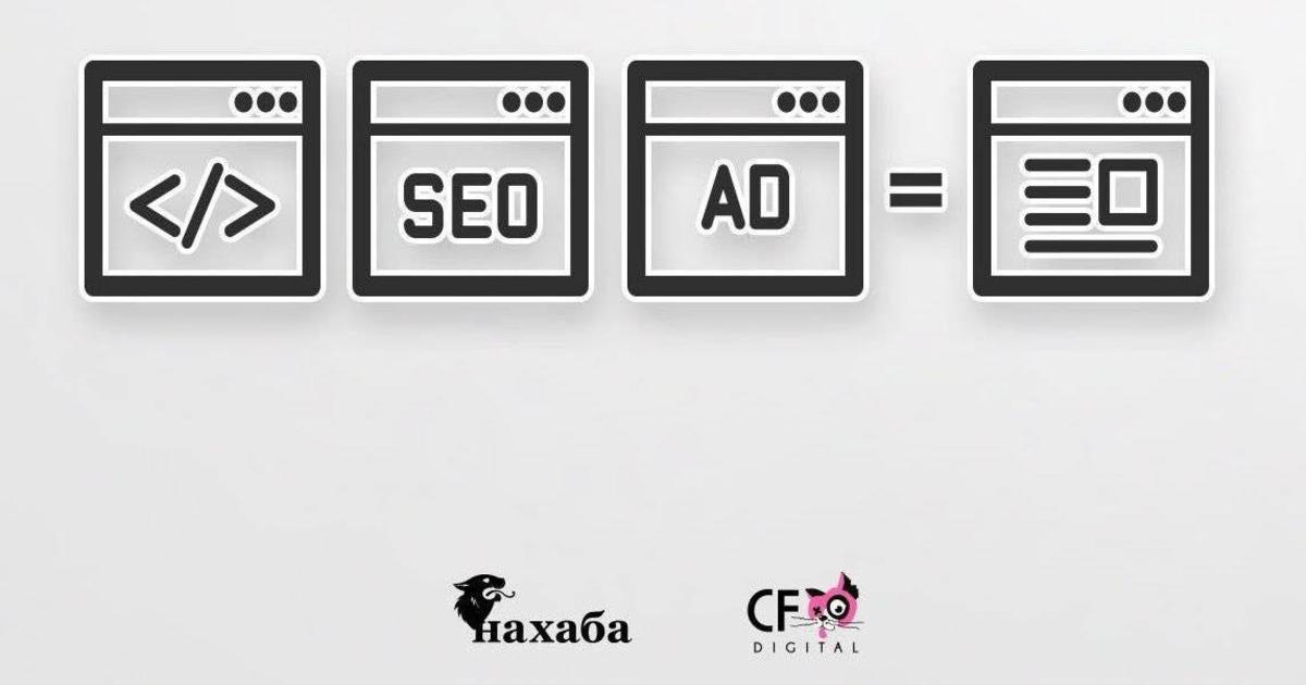 CF.Digital та Nahaba переводитимуть бізнес у онлайн за 2 тижні