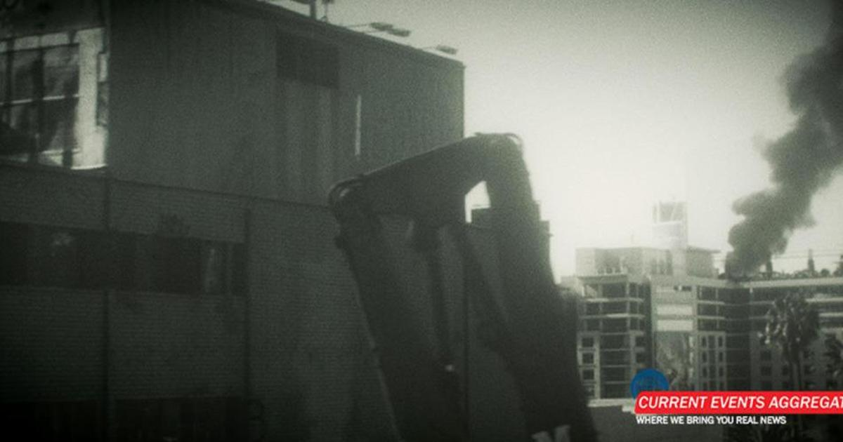 Call of Duty раскритиковали за PR ход с фейковой террористической атакой.