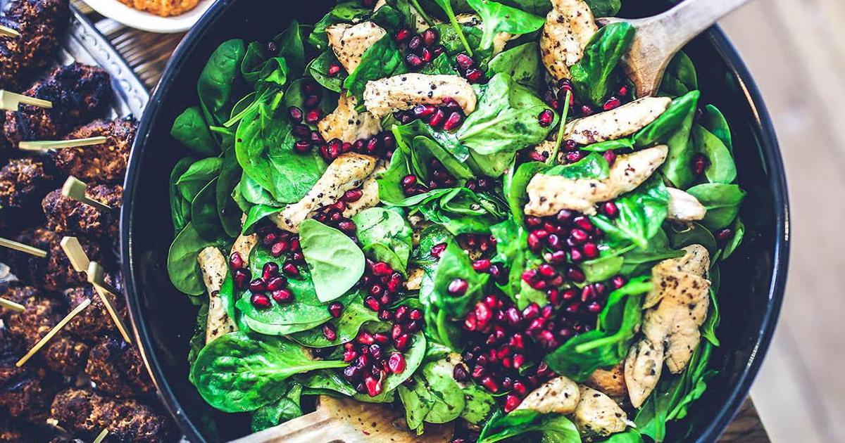 Foodporn, кухонные table for living и кухни-медиа-хабы
