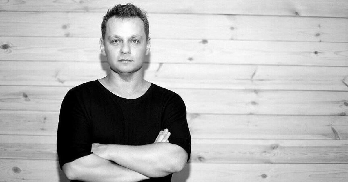 Leo Burnett Ukrainе назвали нового управляющего директора.