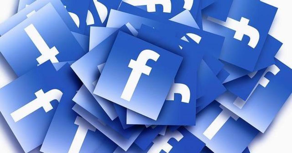 Facebook назван самой эффективной рекламной платформой.