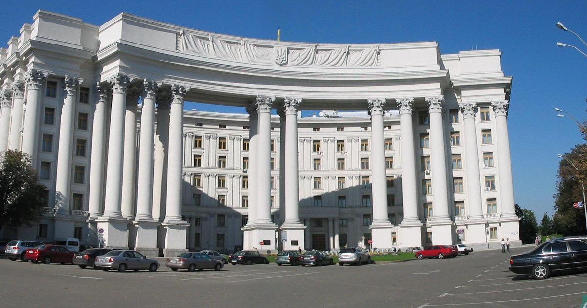 Журналисты оценили работу пресс-служб органов государственной власти.
