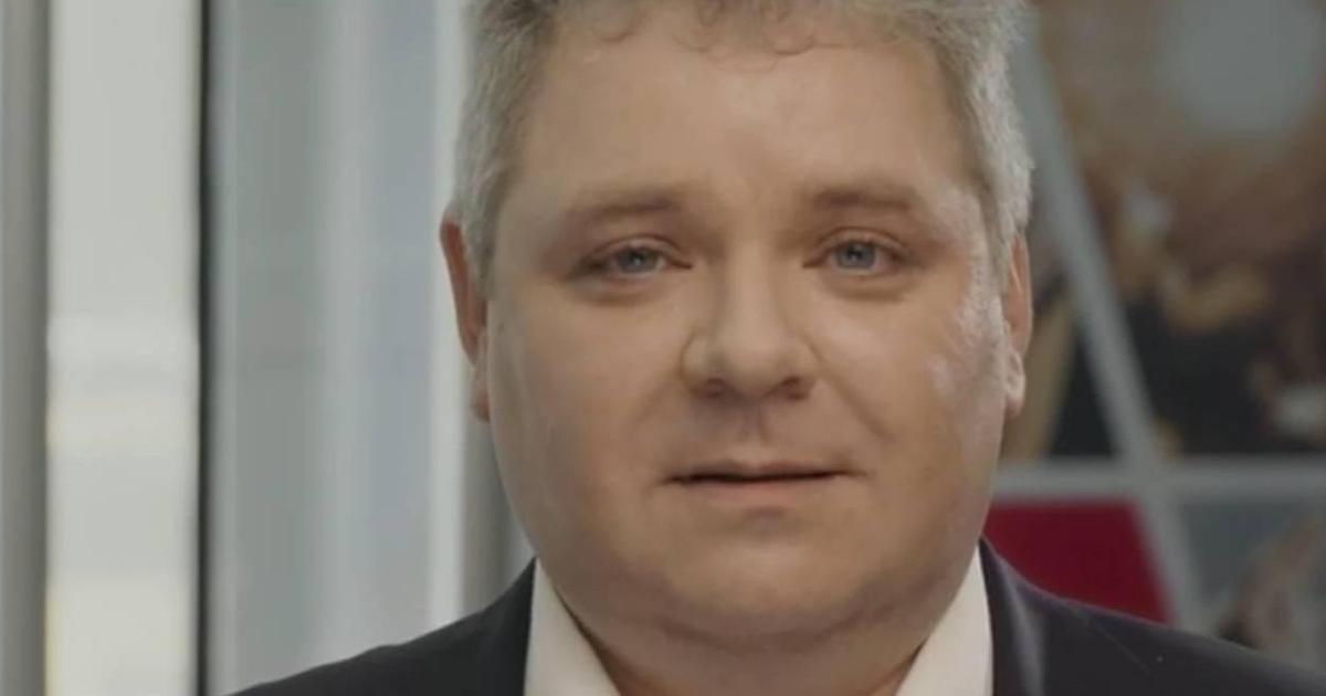 Реальные клиенты признались, зачем обслуживаются в Альфа-Банке Украина.