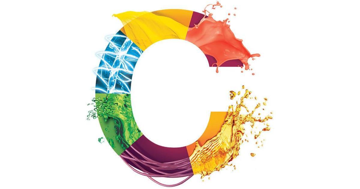 СЕО назвали «уберизацию» главной конкурентной угрозой в исследовании IBM.
