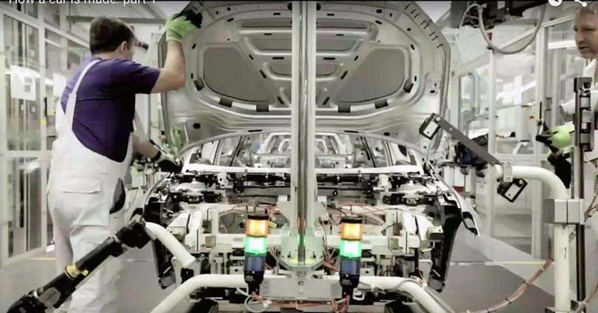 Volkswagen запустил ряд инициатив для восстановления репутации.