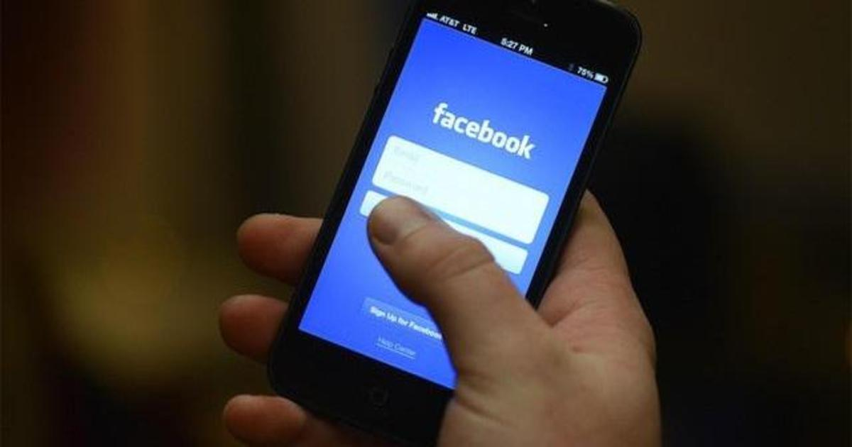 Реферальный трафик c Facebook для топ-30 издателей упал на 32% за полгода.