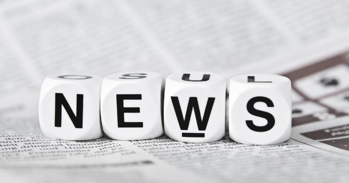 Nielsen назвал самый популярный источник новостей украинцев.