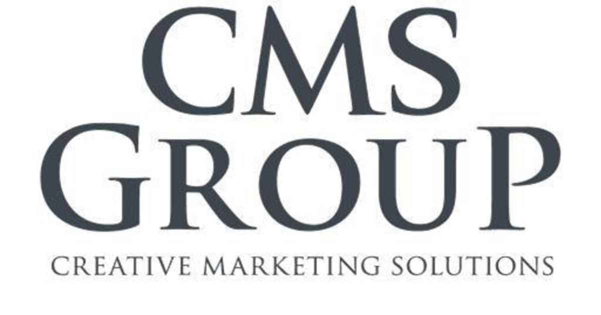 CMS Group пополнилась Ad hoc Creative Media Lab.