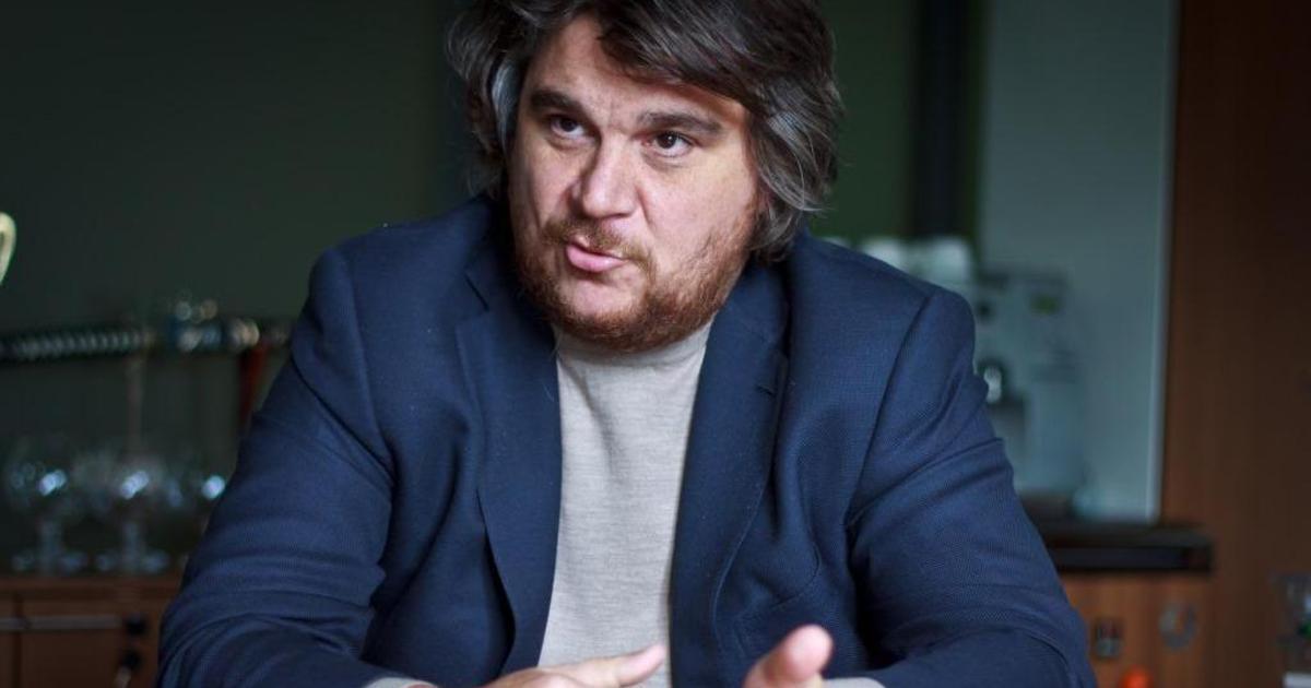 Валерий Вареница: Следующий год будет одним из самых инфляционных