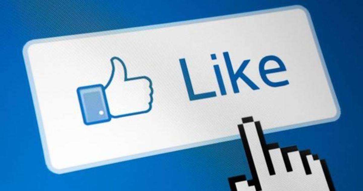 Socialbakers назвали топ-10 читаемых украинских СМИ в Facebook.