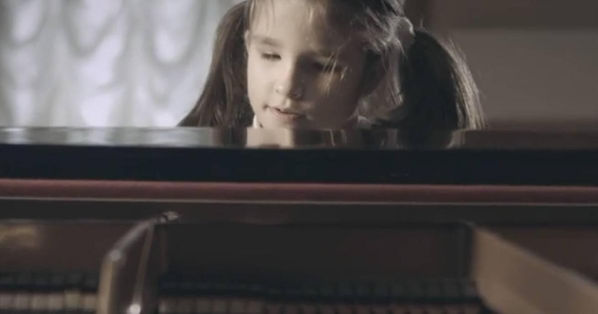 Стартовала кампания по повышению толерантности к детям с инвалидностью.
