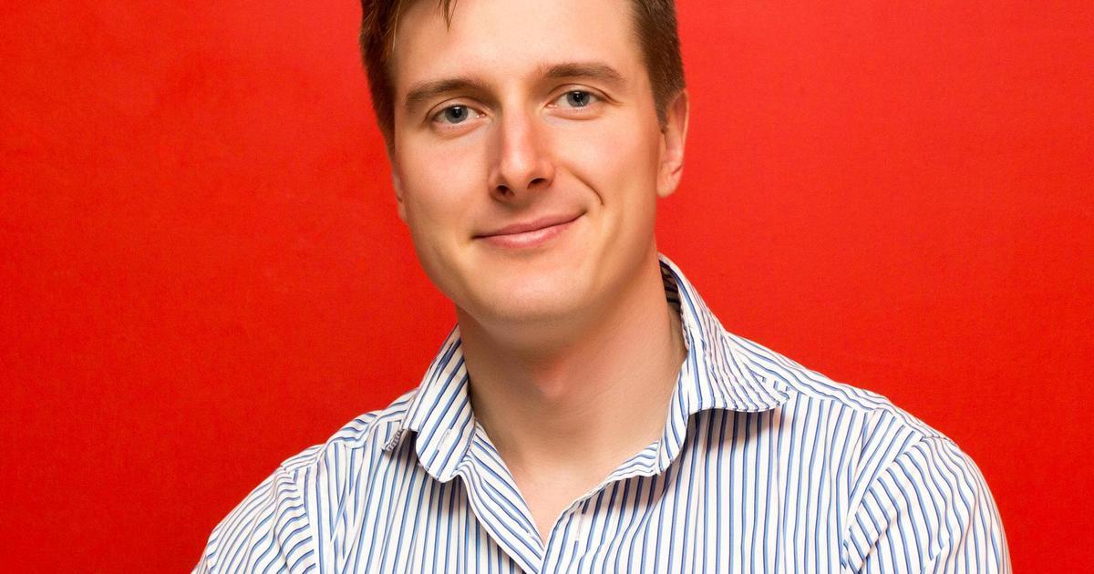 Владимир Галика возглавил Digital Influence в SPN Communications.