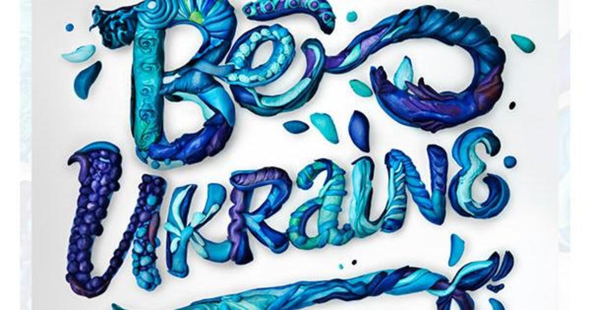 Behance: Украина опередила другие страны по росту креативного комьюнити.
