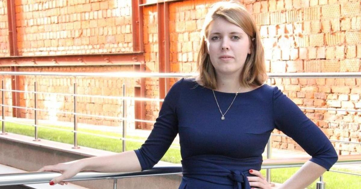 Экс-руководитель пресс-службы ФРИИ Мария Лапук назвала PR-тренды 2016.