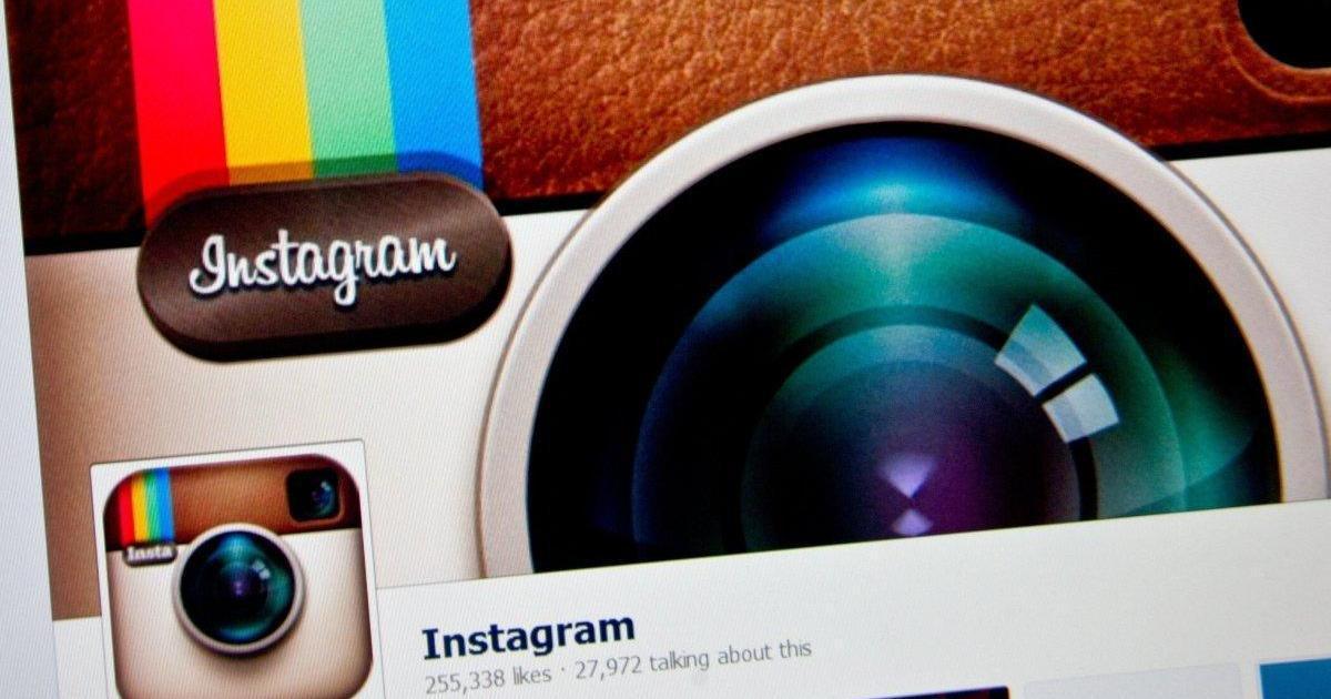 Почему Instagram станет «историей 2016 года» для Facebook?