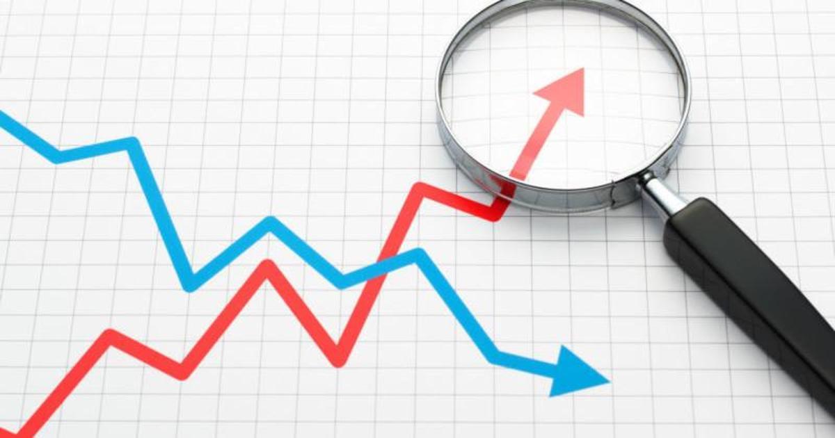 Emarketer: медийная реклама в США впервые обойдет поисковую.