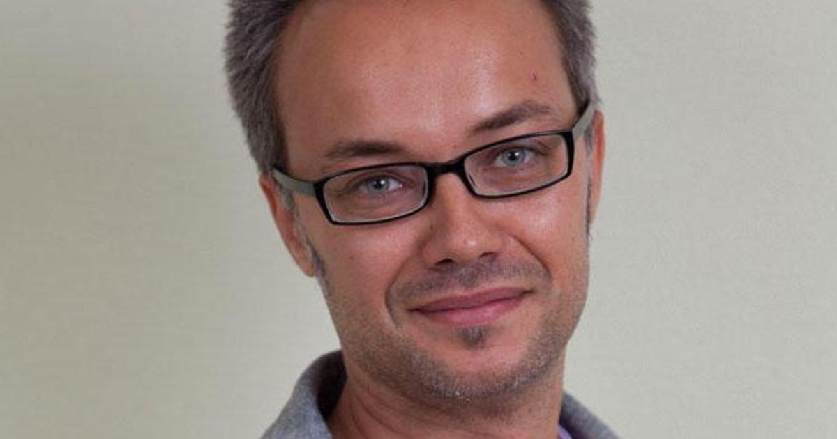Андрей Педоренко: В 2016-м жду внедрения Digital ООН на уровне отрасли