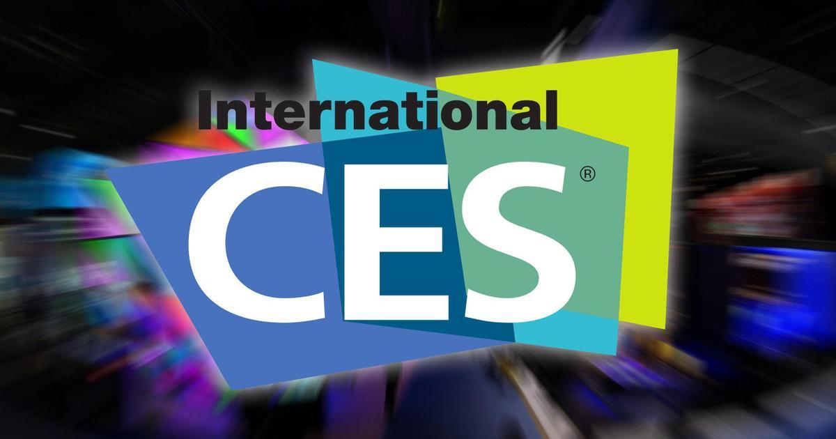 Удивительное рядом: 5 выводов CES для маркетологов