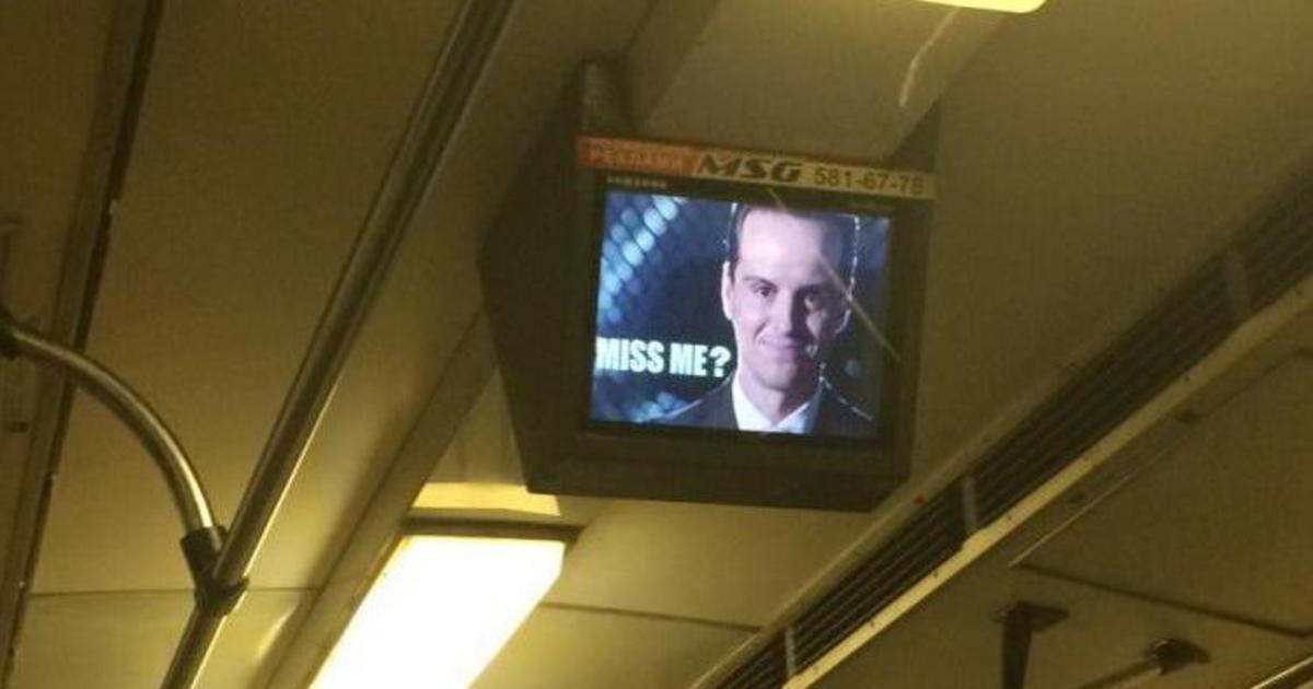 Взламывая хакеров: MMR разобралось в ситуации с Мориарти в киевском метро.
